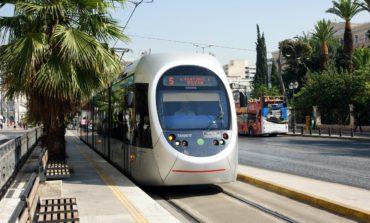 За европейские средства могут закупить трамваи и троллейбусы для Одессы и Волыни