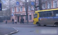 Одесситка стала жертвой вора в маршрутке: полиция вернула украденное