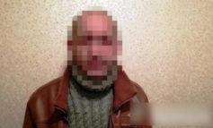 В Беляевке мужчина зарезал свою сожительницу из-за отказа «в любви»