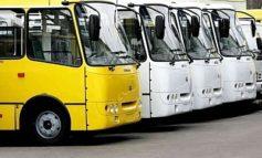 В Белгороде-Днестровском назвали дату конкурса по перевозкам