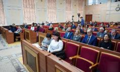 Более 136 тысяч семей в Одесской области получают жилищную субсидию
