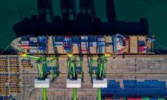 ЕС определил приоритеты по развитию транспортной сети в странах Восточного партнерства