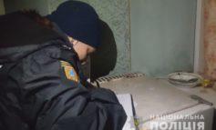 В Ренийском районе 56-летний мужчина получил ножом в грудь