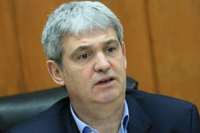В Болгарии задумались о переселении на родину 100 тысяч болгар из Украины и Молдовы