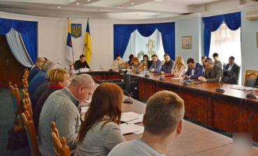 В Одесской области 143 ребенка-сироты обеспечены жильем в 2018 году