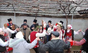 В Болграде готовятся провести первый зимний фестиваль
