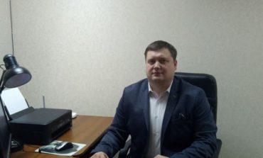 Степанов назначил нового начальника Службы по делам детей Одесской ОГА