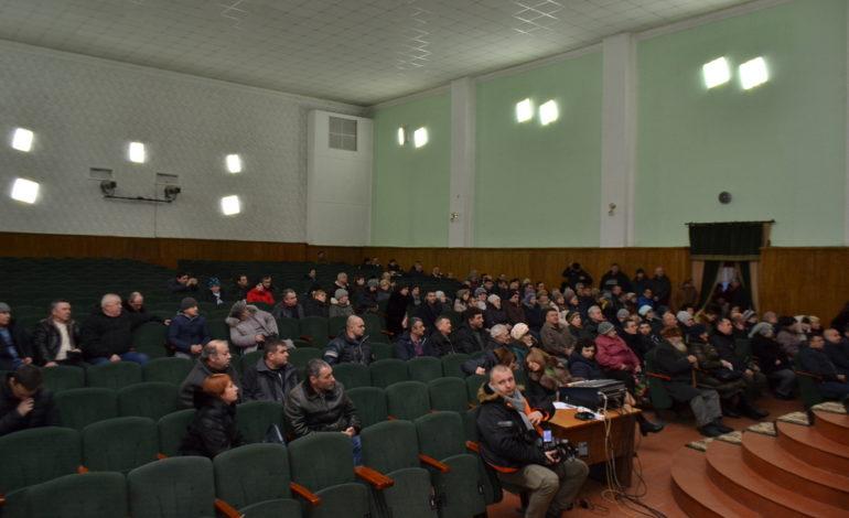 Вышка раздора: кого на самом деле «заказали» — мэра Болграда или Антона Киссе