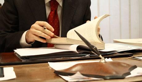 «Кишинев — не указ»: В Гагаузии готовятся принять новый закон о предпринимательском патенте