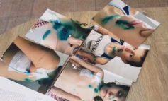 Убийца, вырезавший семью в Болграде, хочет выйти на свободу