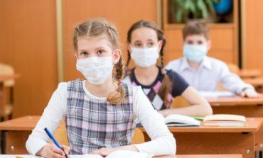 В Одесской ОГА рассказали в школах каких районов ввели карантин