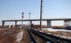 Председатель Одесского облсовета прокомментировал ситуацию вокруг ренийской объездной дороги