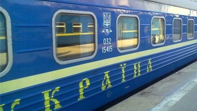 В летний период будет назначено более 30 поездов