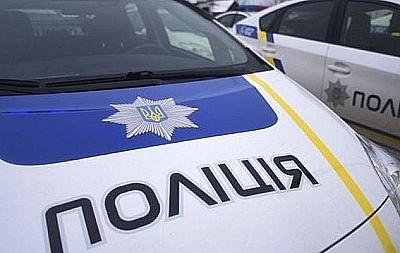 В Тарутинской школе ученики обнаружили мертвого охранника
