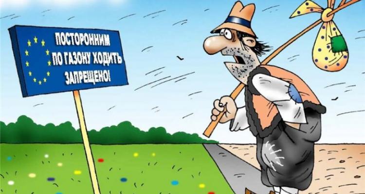 Ренийские общественные слушания «по умолчанию»: у матросов нет вопросов!