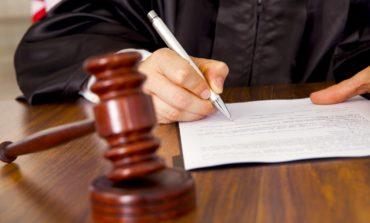 Суд отказал отстраненному депутатами главе Кубейской громады в приостановке процедуры импичмента