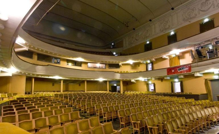 Картинки по запросу Одесса Украинский театр