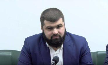 В Гагаузии кандидат в депутаты заявил, что его хотели убить