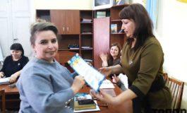 В Болградском районе проверили охрану труда в учебных заведениях