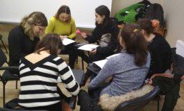 В Болграде английский учат в игровой форме