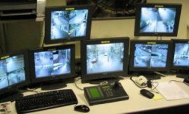 Арцизский район: на повестке дня – установка видеонаблюдения