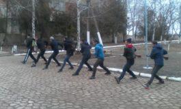 В Староказацком лицее Белгород-Днестровского района готовят аграриев-патриотов