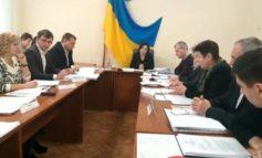 Новую ставку курортного сбора приняли в Белгороде-Днестровском