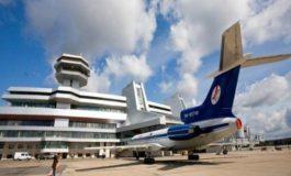 В Киевской области откроют международный аэропорт