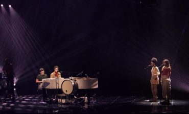 Ещё один финалист нацотбора отказался ехать на Евровидение от Украины