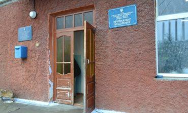 Тарутинская больница начала принимать коронавирусных больных
