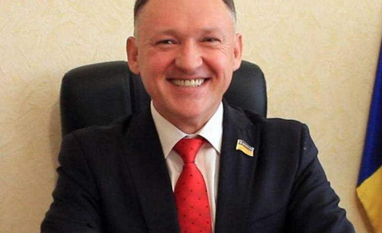 Председатель Ренийского райсовета заявил, что долги по единому социальному взносу – «это преступление»