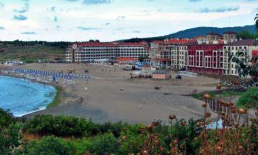 Россияне обрушили рынок недвижимости Болгарии в курортных районах