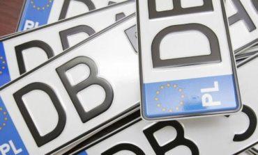 В министерстве финансов Украины рассказали, когда начнут штрафовать собственников «просроченных» евроблях