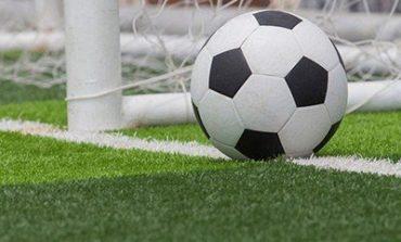 Команда «Арцизец» победила в городском футбольном турнире
