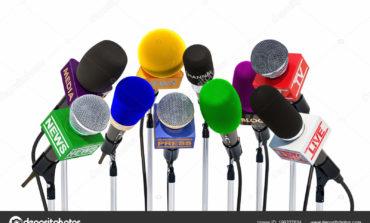 Депутаты Одесского областного совета расскажут почему подали в суд на Одесскую ОГА и облсовет