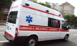 В Одесской области за последние сутки госпитализировали 13 больных с подозрением на COVID-19