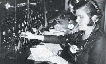 Аккерманский телефон, телеграф – как это было