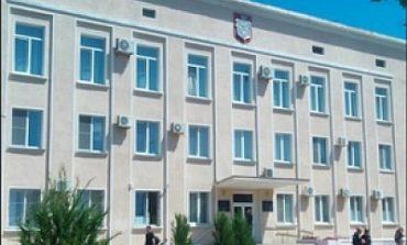 В Белгороде-Днестровском созывают очередную сессию, на которой вновь хотят снять секретаря горсовета