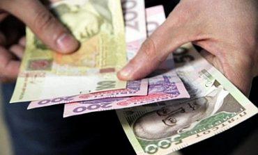 В Арцизе бывшего и.о. главврача ЦПМСП подозревают в растрате 200 тысяч бюджетных денег