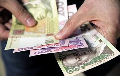 Саратский район: бюджет района недополучил почти 10 миллионов гривень