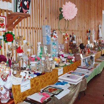 Болградский РЦДЮТ приглашает на выставку