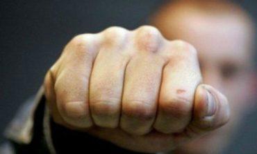 «Шерше ля фам»: в Измаиле мужчины избили знакомого до реанимации