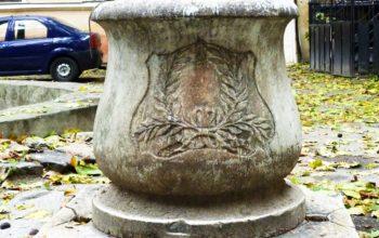 «Не Фонтан» или где одесситы брали воду до водопровода?