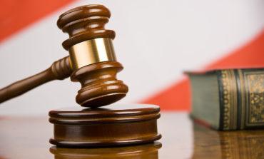 Сарата: суд отказался привлекать к ответственности продавца магазина «Зеленый Мир» за торговлю в условиях карантина