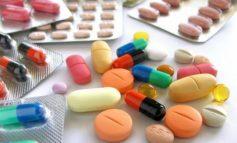 Кабмин намерен ввести продажу антибиотиков по рецепту