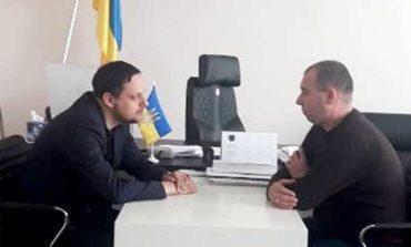 В Болграде пообещали честные и безопасные выборы