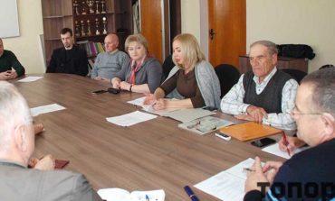 Состав Болградского общественного совета может измениться