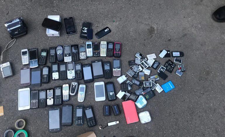 В Одессе 28-летняя девушка наладила бизнес по продаже наркотиков