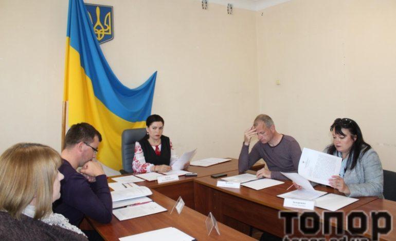 В Белгороде-Днестровском решили закрыть рыбзавод
