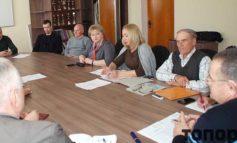 В Болграде общественный совет спланировал свою работу
